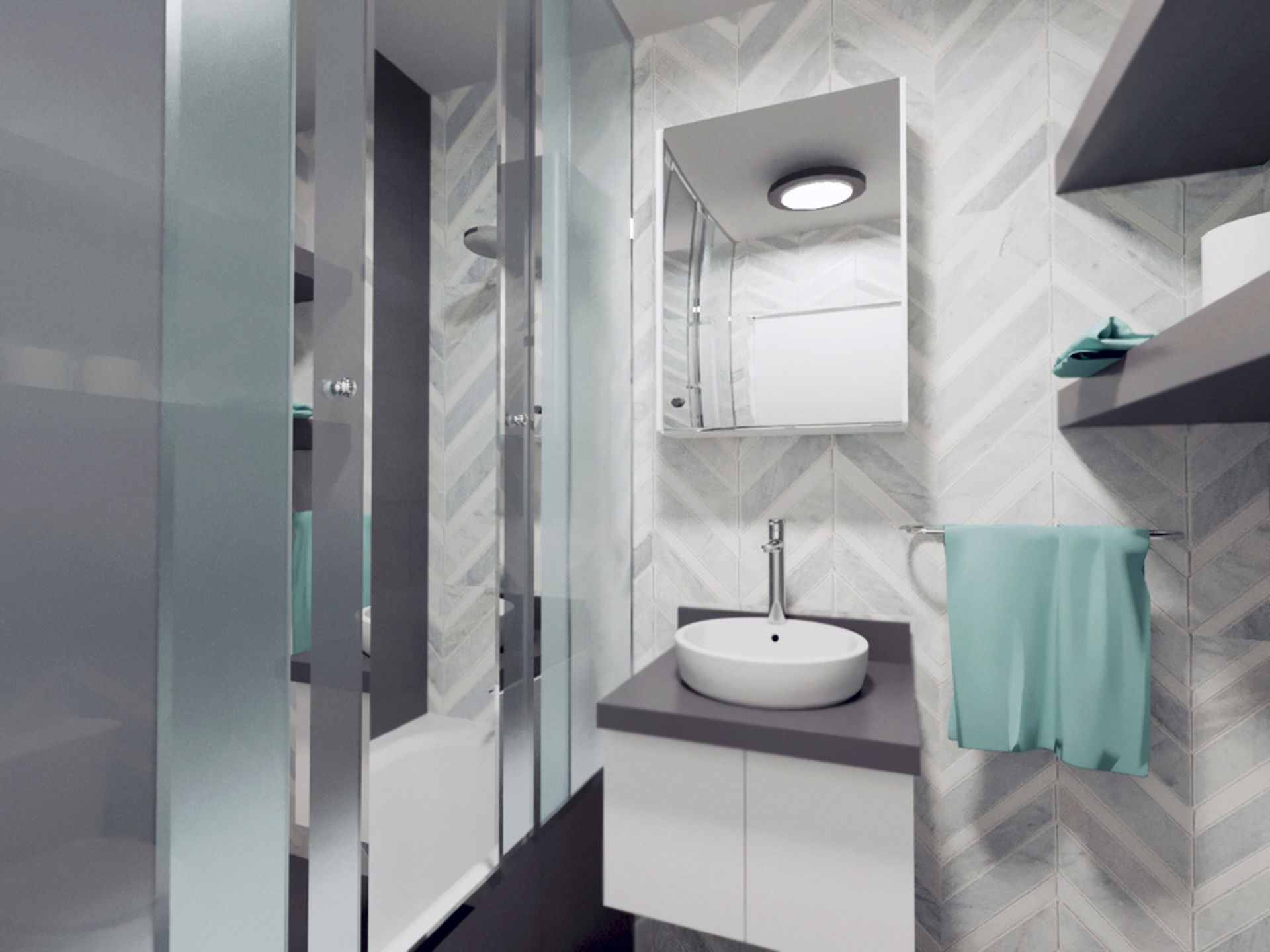 Version 1920 fit vannaya 1