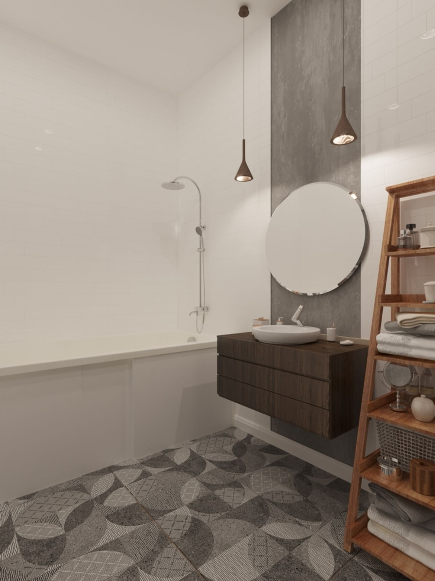 Version 1920 fit bathroom 1