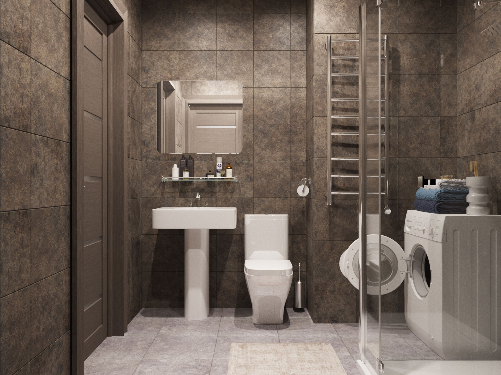 Version 1920 fit bath2