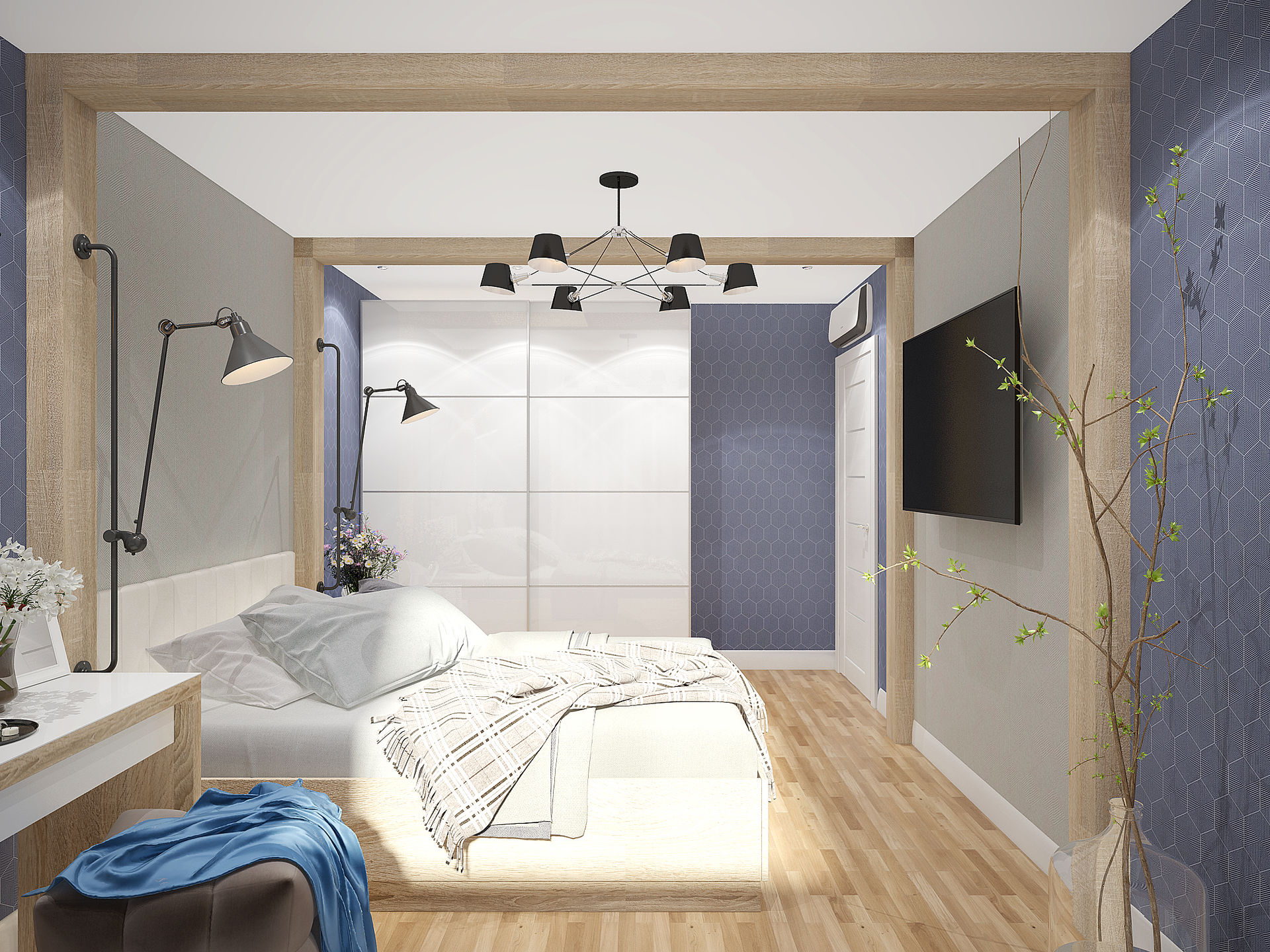 Version 1920 fit kv everest bedroom c3
