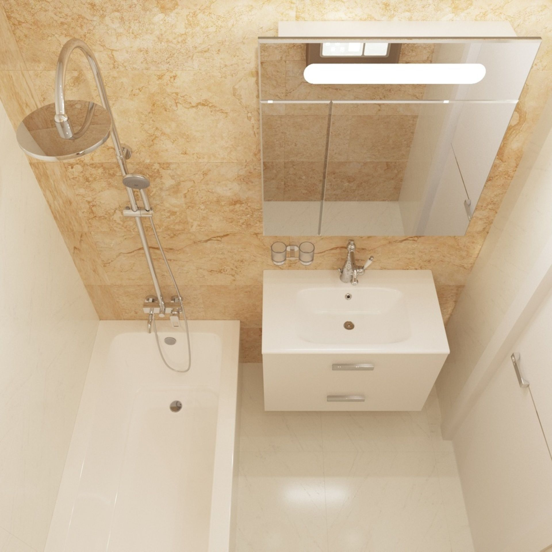 Version 1920 fit bathroom1