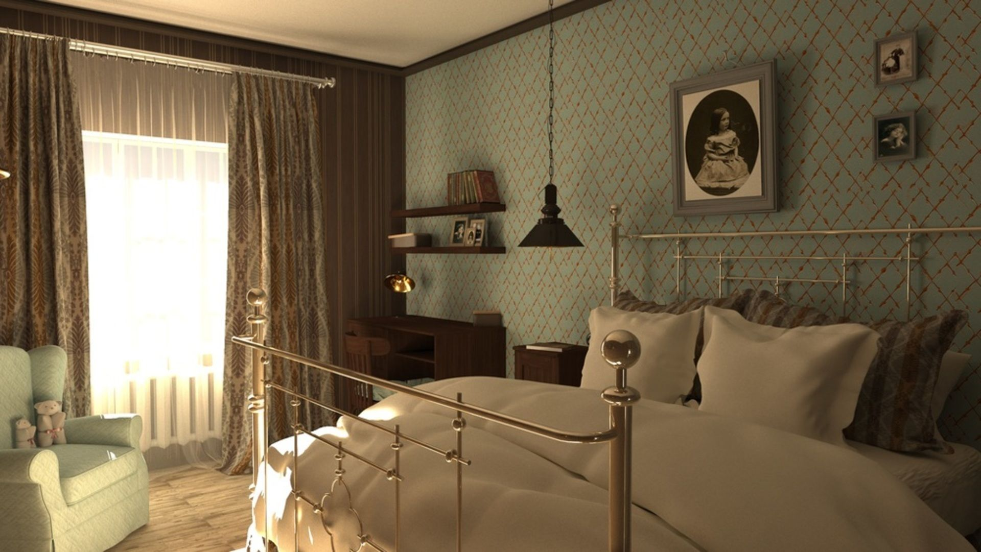 Version 1920 fit detskaya2