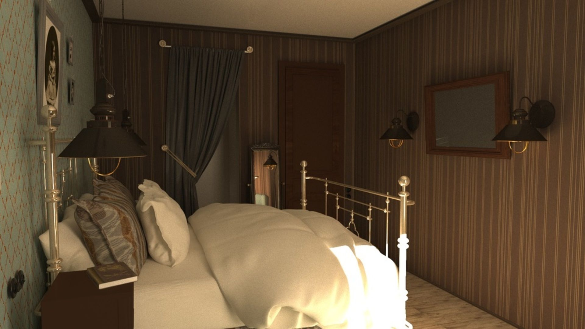 Version 1920 fit detskaya1