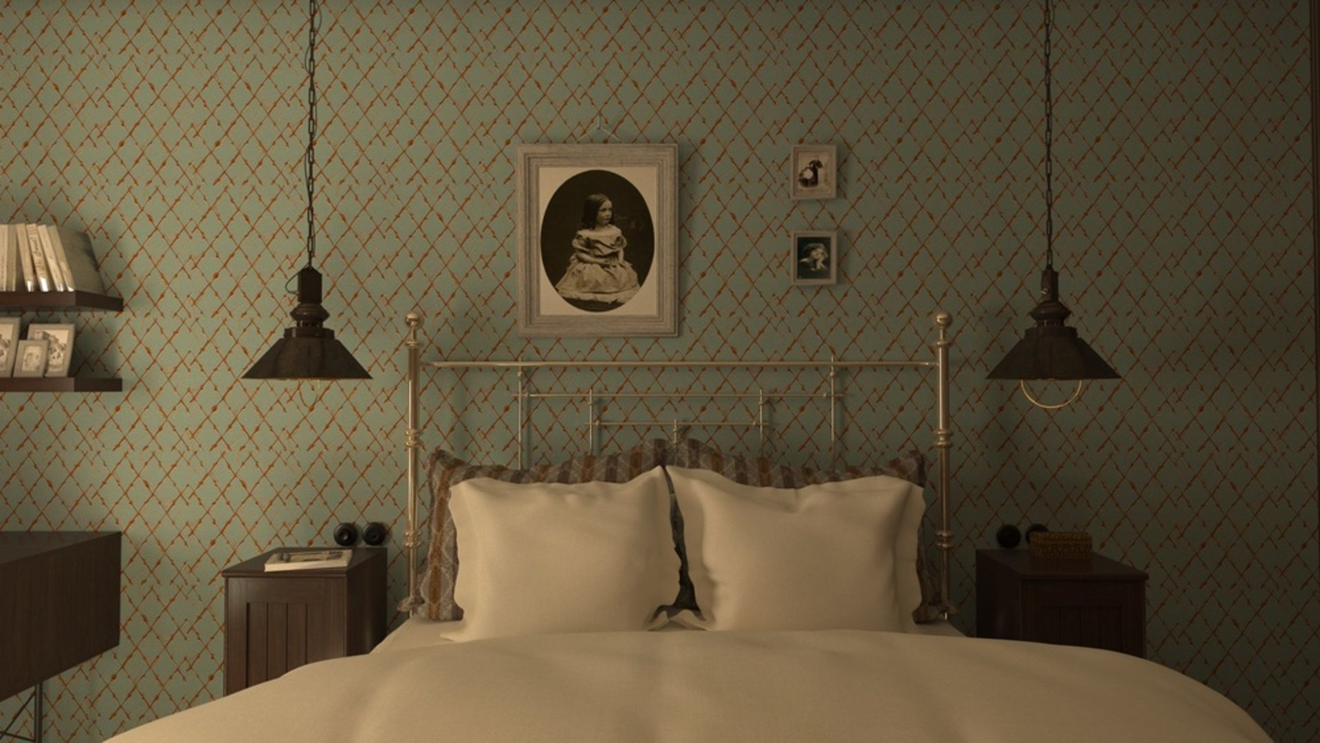 Version 1920 fit detskaya3