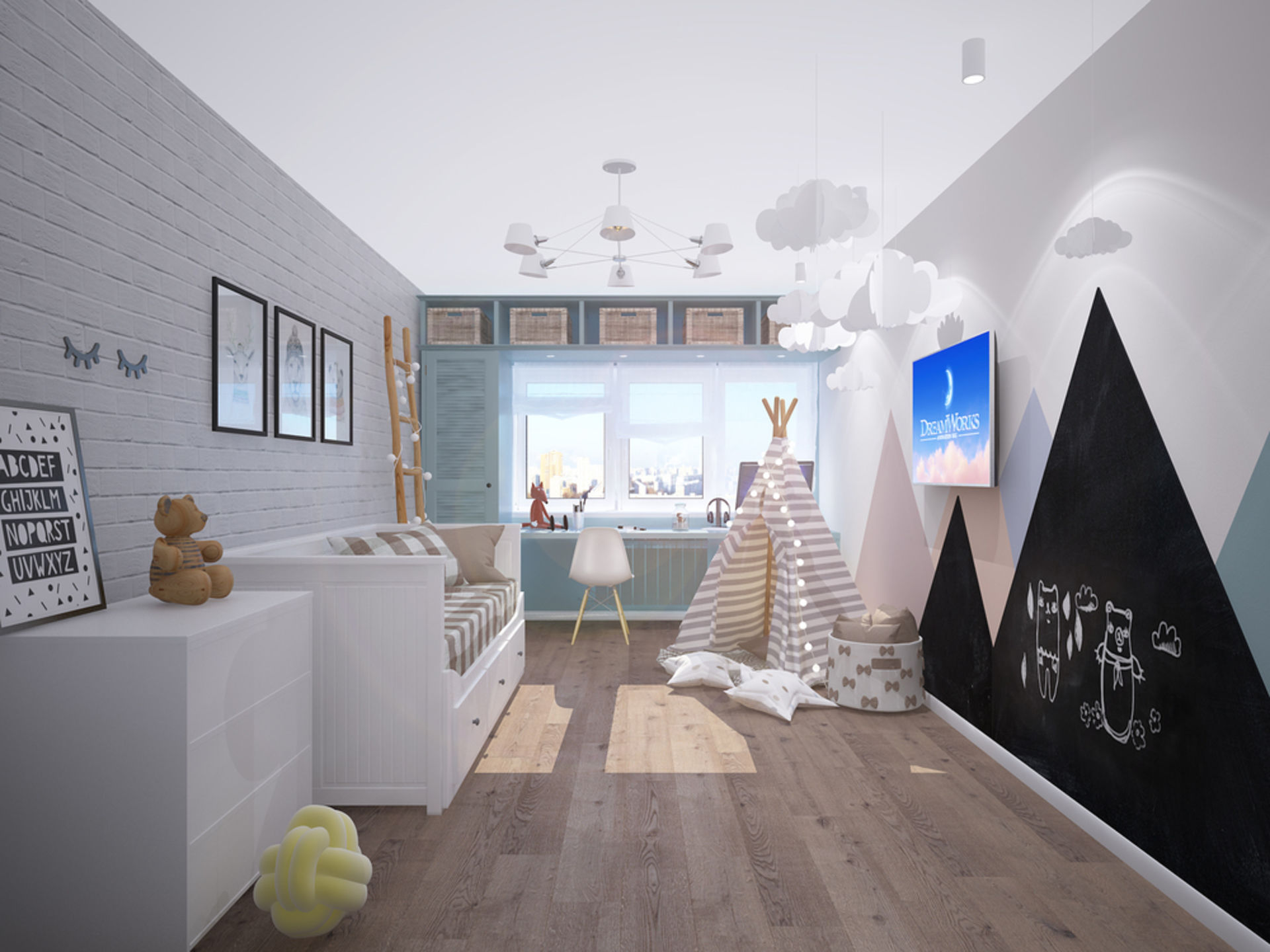 Version 1920 fit sochi kidsroom c1