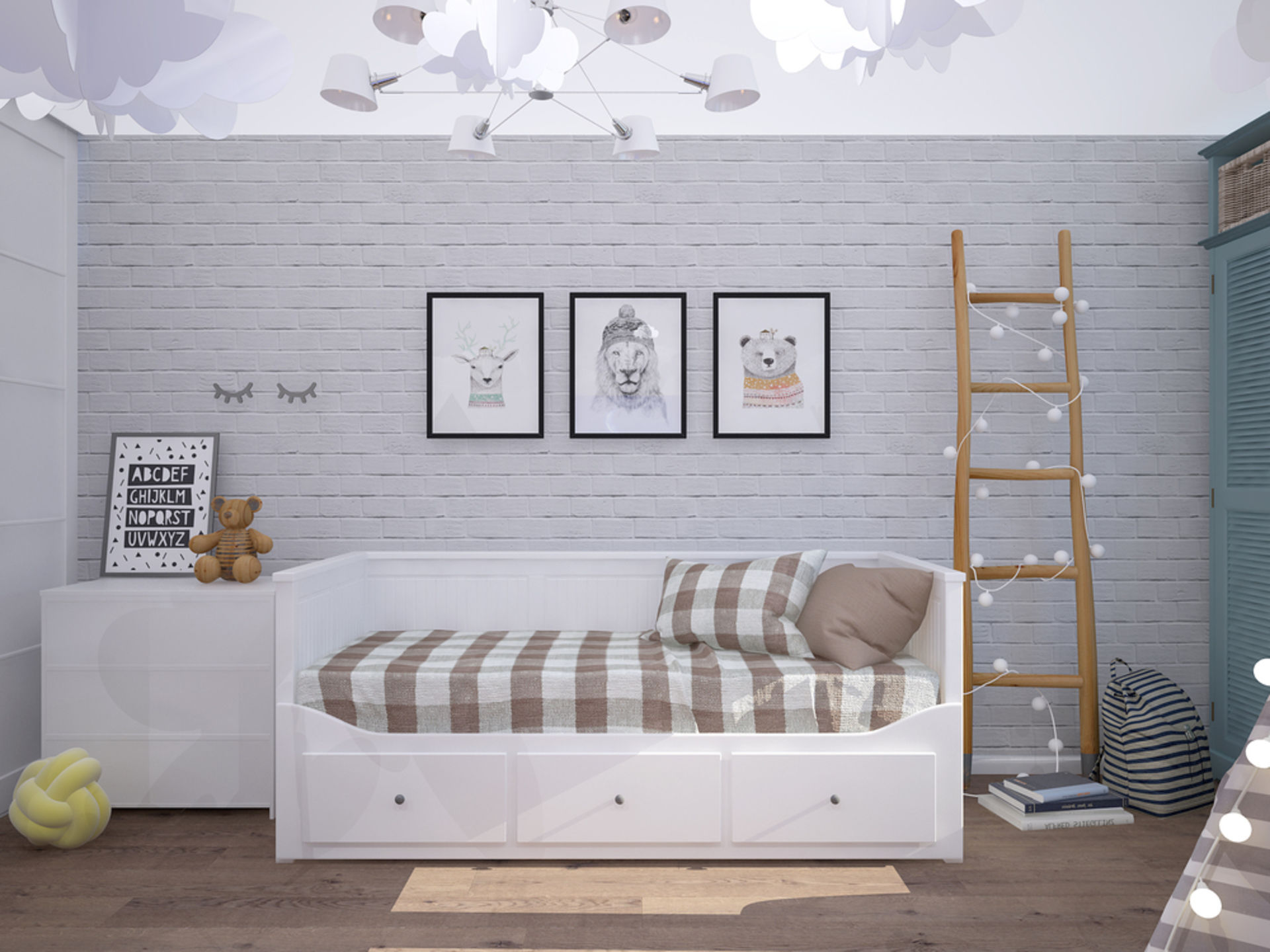 Version 1920 fit sochi kidsroom c3